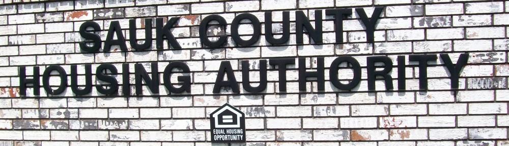 Sauk County Housing Authority